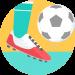 006-football
