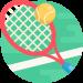 009-tennis