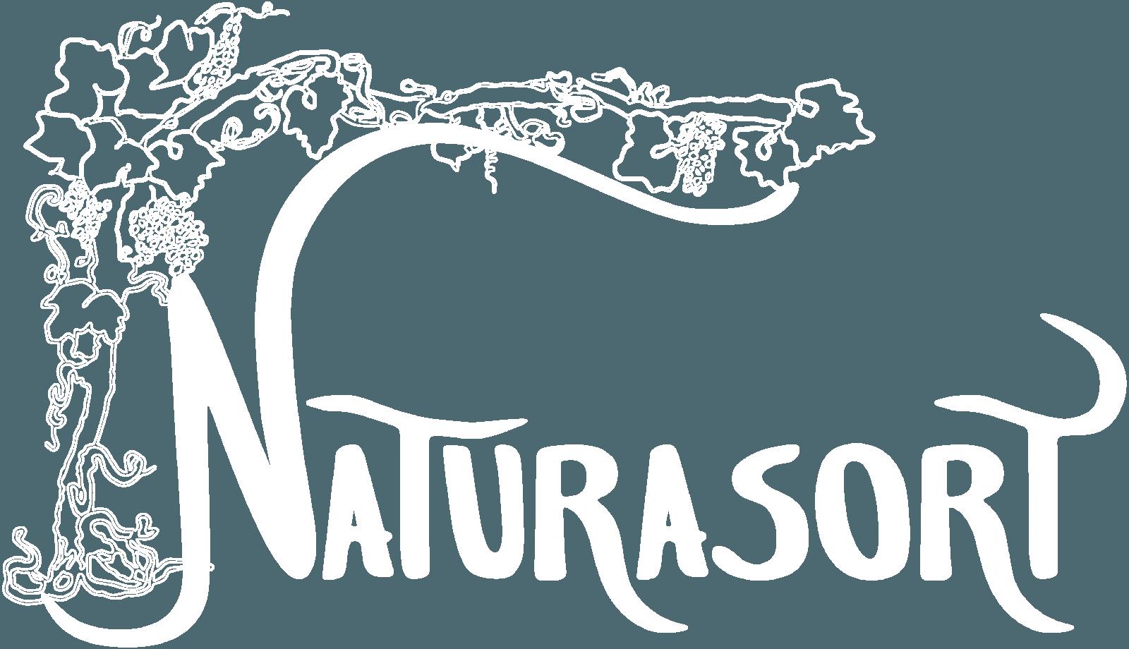 Naturasort